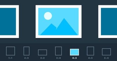 imgix blog | Meet Luminous & Drift—New Lightbox & Zoom