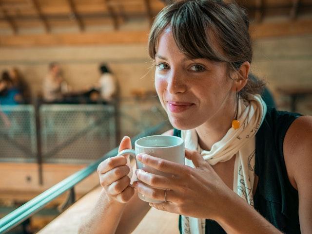 Coffee.jpg?w=640&h=360&fit=crop&blend=http%3a%2f%2fassets.imgix.net%2fblog%2fblog blends
