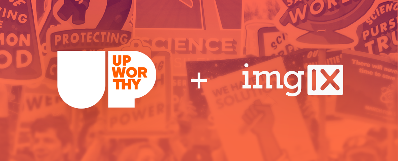 Upworthy blog header.png?ixlib=rails 1.1