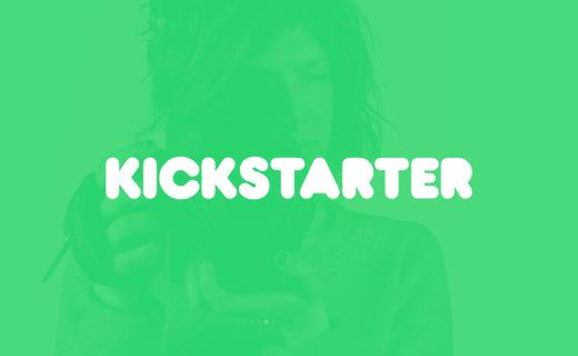 Kickstarter main.jpg?ixlib=rails 1.1