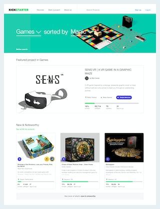 Kickstarter5.jpg?ixlib=rails 1.1