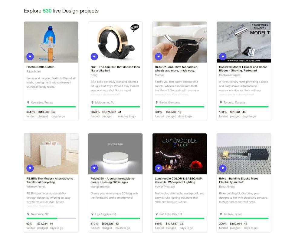 Kickstarter7.jpg?ixlib=rails 1.1