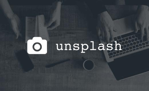 Unsplash03.jpg?ixlib=rails 1.1