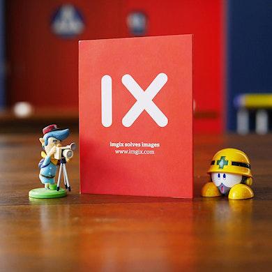 Imgix office 02.jpg?ixlib=rails 1.1