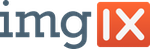 imgix logo
