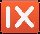 Imgix small