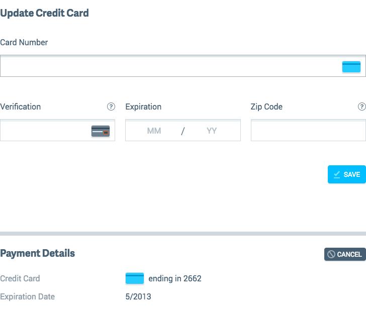 Screenshot-Add Credit Card