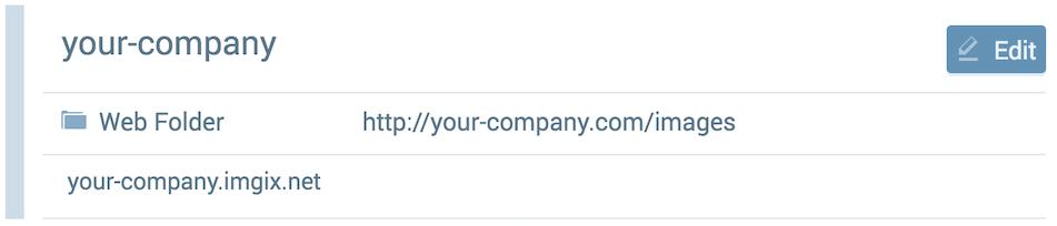 Screenshot-Edit Source button