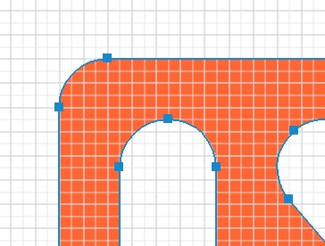 Grids and Units