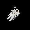Good astronaut thumbnail