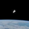 Bad astronaut thumbnail